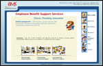 Benefit Managemnt Systems, Inc.